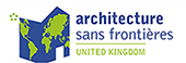 architecture sans frontieres United Kingdom