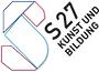 S27 Kunst und Bildung